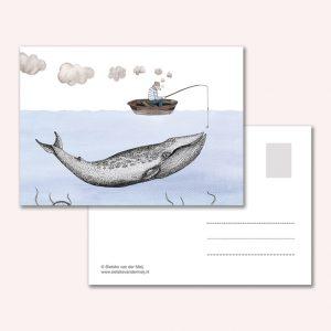 sietske-van-der-meij-kaart-walvisser-zee