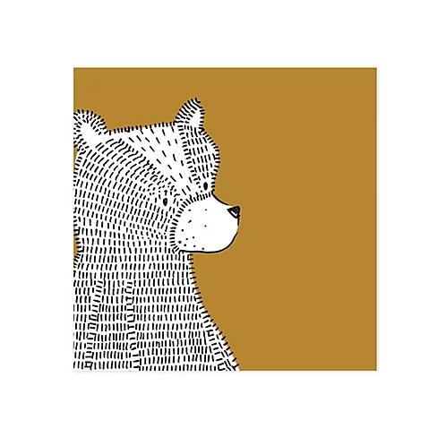 wenskaart-mijksje-beer