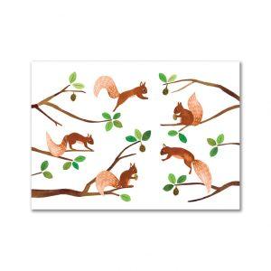 sietske-van-der-meij-kaart-eekhoorns