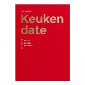 happy-whatever-kaart-uitnodiging-keuken-date