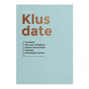 happy-whatever-kaart-uitnodiging-klus-date