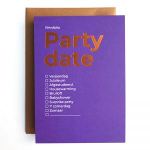 happy-whatever-kaart-uitnodiging-party-date