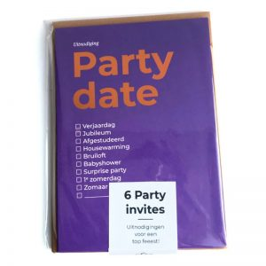 happy-whatever-kaarten-set-uitnodiging-party-date
