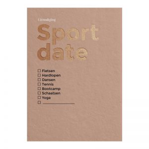 happy-whatever-kaart-uitnodiging-sport-date