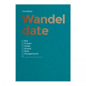 happy-whatever-kaart-uitnodiging-wandel-date