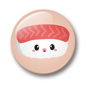 studio-inktvis-button-sushi