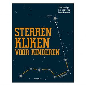 sterren-kijken-voor-kinderen