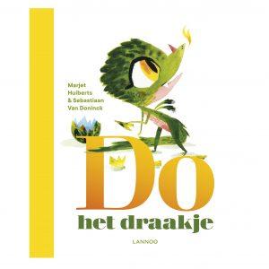 do-het-draakje-uitgeverij-lannoo