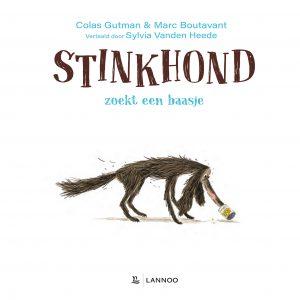stinkhond-zoekt-een-baasje-uitgeverij-lannoo