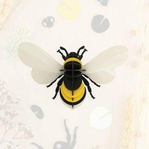 assembli-bumblebee