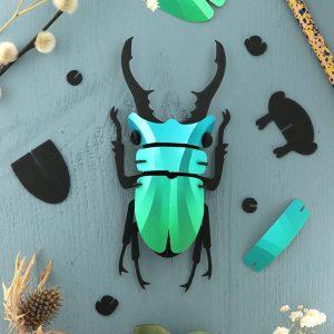 diy-vliegend-hert-assembli-stag-small-green