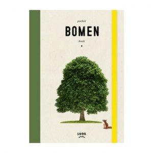 uitgeverij-snor-pocket-bomen-boek-gerard-janssen-maartje-van-den-noort