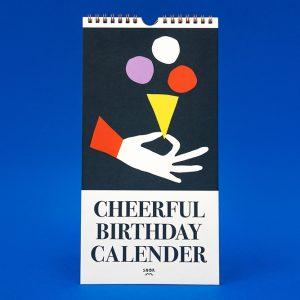uitgeverij-snor-cheerful-birthday-calender-sue-doeksen
