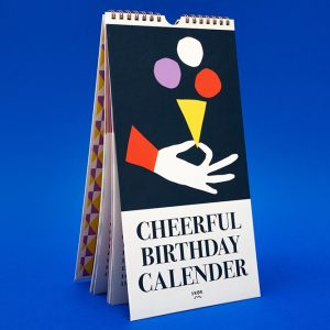 uitgeverij-snor-cheerful-birthday-calender-sue-doeksen