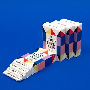 uitgeverij-snor-cheerful-good-luck-pass-kaarten-sue-doeksen