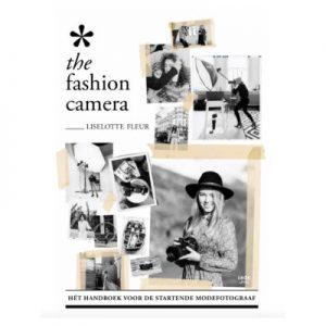 uitgeverij-snor-boek-fashion-camera-liselotte-fleur