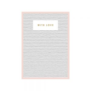 greeting-cards-wenskaarten-box-house-of-products
