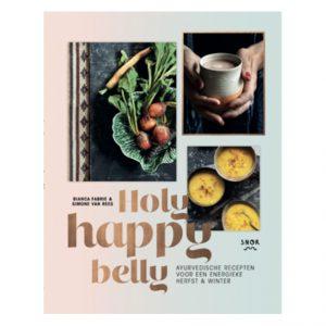 uitgeverij-snor-kookboek-holy-happy-belly-herfst-winter-bianca-fabrie-simone-van-rees