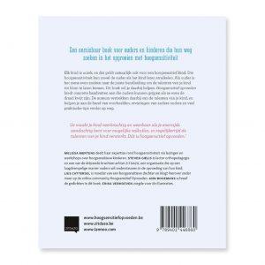 lannoo-boek-hoogsensitief-opvoeden