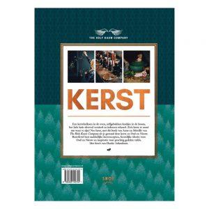 uitgeverij-snor-kookboek-kerst