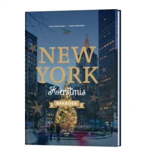 uitgeverij-snor-new-york-kerstmis-bakboek