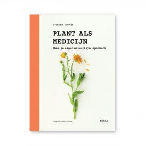 terra-boek-plant-als-medicijn