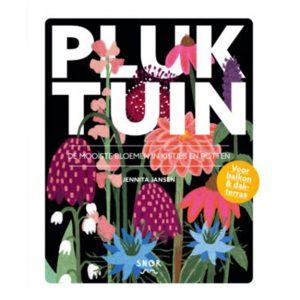 uitgeverij-snor-boek-pluktuin-jennita-Jansen-agnes-loonstra
