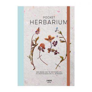 uitgeverij-snor-pocket-herbarium-maartje-van-den-noort-saskia-de-valk