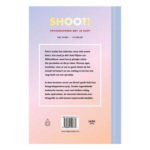 uitgeverij-snor-boek-shoot-fotografie-zilverblauw-anki-wijnen