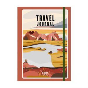 uitgeverij-snor-travel-journal-cerina-de-troije-saskia-rasink