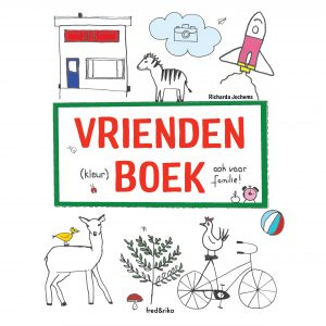 vriendenboek-richarda-jochems-fred-en-rika