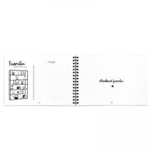 zoedt-interieur-styling-invulboek
