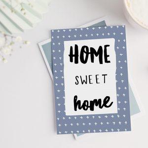 miekinvorm-kaart-home-sweet-home