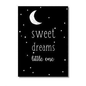 miekinvorm-kaart-sweet-dreams-little-one