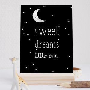 miekinvorm-kaart-weet-dreams-little-one
