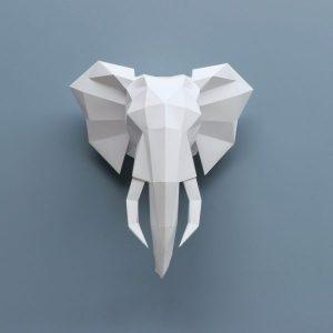 diy-olifant-kop-parelwit-assembli