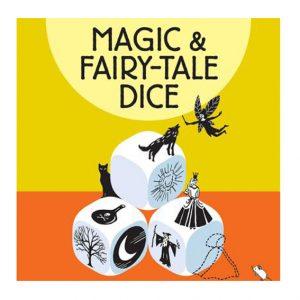 dice-fantasy-game-fantasie-dobbelspel