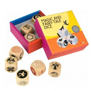 magic-&-fairy-tale-dice-game-laurence-king-publishing