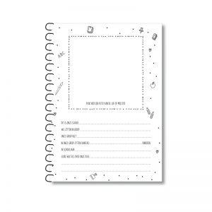 miekinvorm-invulboek-dit-is-de-klas-van-juf-meester