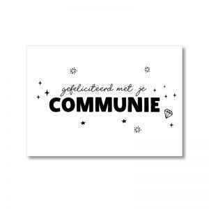 miekinvorm-kaart-gefeliciteerd-met-je-communie