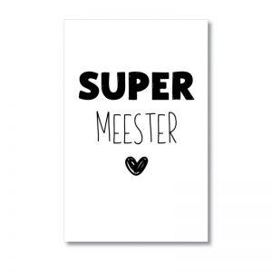 miekinvorm-mini-kaart-super-meester