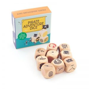 pirate-adventure-dice-game-laurence-king-publishing