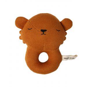 eef-lillemor-baby-rattle-lion-leeuw