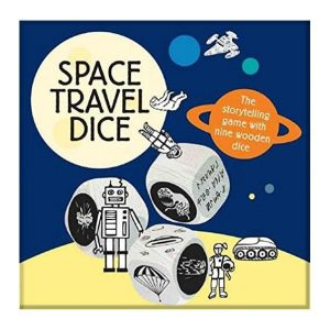 space-travel-dice-game-laurence-king-publishing