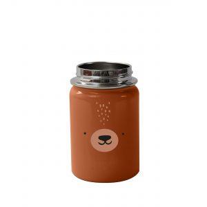eef-lillemor-stainless-steel-tumbler-grizzly