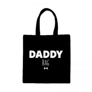 miekinvorm-tas-daddy-bag-zwart