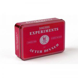 laurence-king-publishing-dangerous-experiments-game
