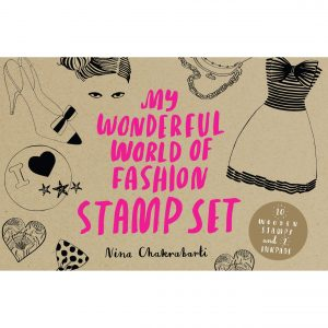 laurence-king-publishing-my-wonderful-world-of-fashion-stamp-set