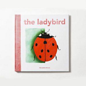 laurence-king-publishing-the-ladybird-lieveheersbeestje