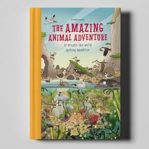 laurence-king-publishing-book-the-amazing-animal-adventure